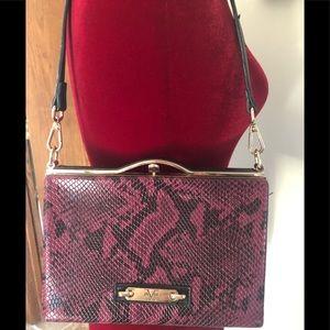 Versace 19V69 Handbag
